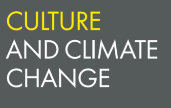 Volume 7: Culture and Climate Change (2006)